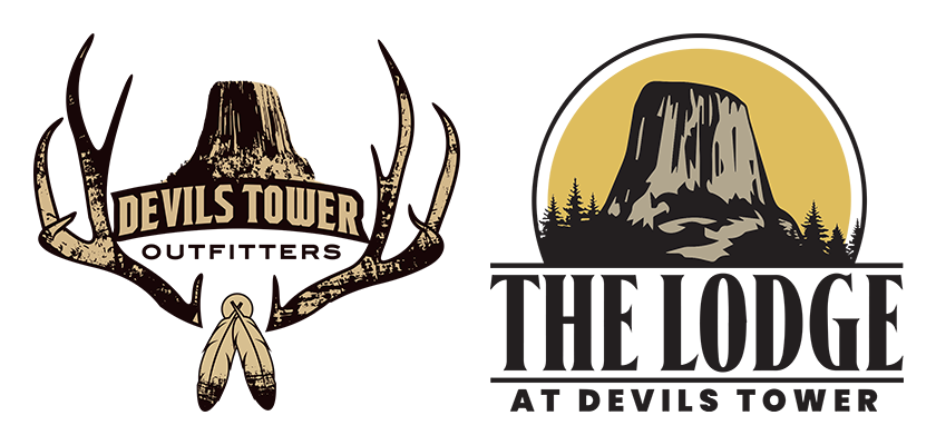 Devils Tower Outfitters